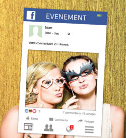 cadre-selfie-facebook-polaroid-photo-booth-evenement-anniversaire