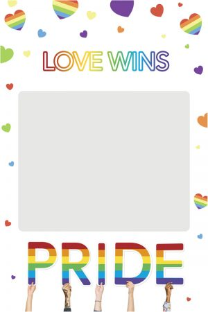 cadre-photobooth-gay-friendly-gay-pride-parade