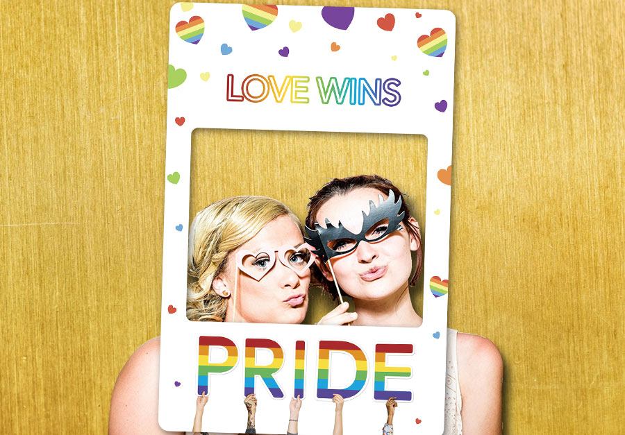 cadre-photobooth-personnalisable-gay-friendly-gay-pride