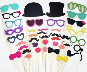 accessoires-animation-photobooth-36-pieces