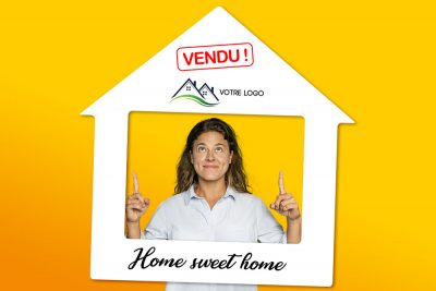 cadre-photobooth-maison-immobilier-support-communication